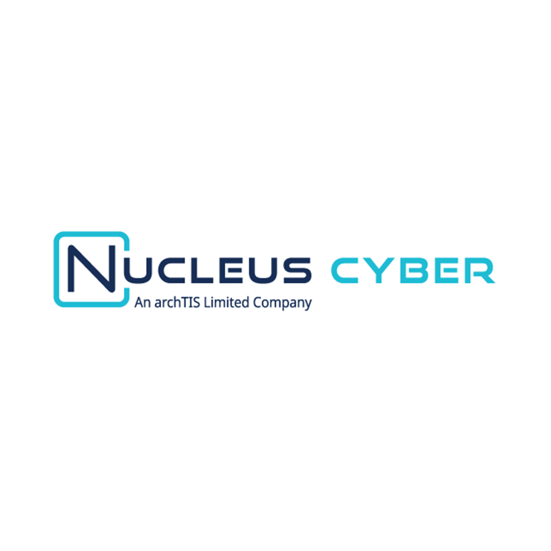 NucleasCyber