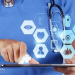 Healthcare Data Security, Tips to Secure Patients Data